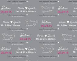 wedding backdrop name design birthday backdrop etsy