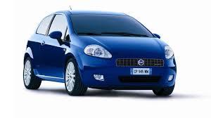 car listings aqr auto quality rentals quality car rentals