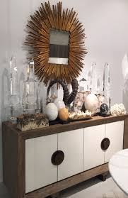 29 best beyond southern furnishings images on pinterest southern