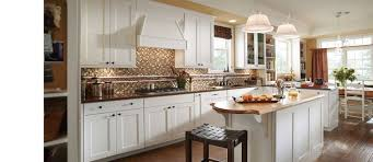 Kitchen Home Depot Or Custom Interesting Home Depot White Kitchen - Home depot white kitchen cabinets
