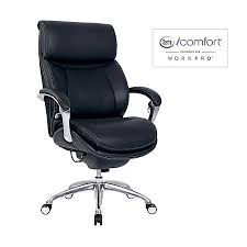 serta black friday sale serta office chairs and sofas at office depot officemax