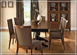 williams and kay canadel custom dining