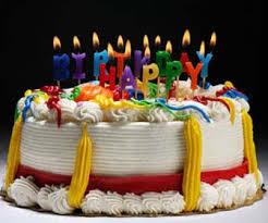 birthday gift 90th birthday ninety year birthday gift ideas