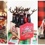 cheap christmas gifts for christmas gifts for coworkers cheap rentate