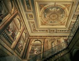 kensington palace opens after major renovation here u0027s a preview