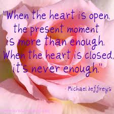 Age Love Quotes by Commentsmeme Com Scraps Glitters Graphics Images Quotes