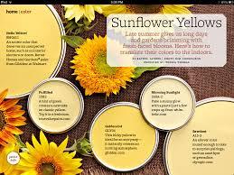 yellows so what i needed my sanctuary pinterest kitchen