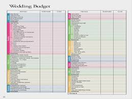 wedding planner book free how free printable wedding planner checklist is going to