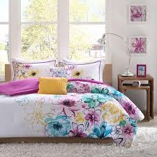 155 best kids sheets and comforter sets images on pinterest