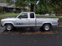 Ford Ranger Truck Decals - has anyone seen decals like this before i think they u0027re stock