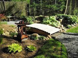 Landscaping Edging Ideas Image Of Metal Landscape Edging Ideas Lawn Bunnings Jen Joes