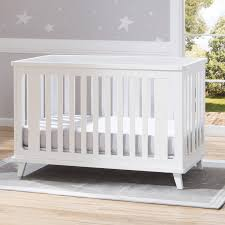 Hudson 3 In 1 Convertible Crib by Convertible Baby Cribs Reviews Davinci Jenny Lind 3in1