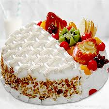 send cakes for mother u0027s day online deliver mother u0027s day cakes online