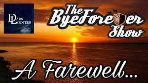 1311 Best Images About Forever Good Bye Forever Dark Looters Rigoletto Now What Youtube