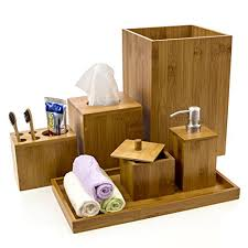 bamboo bathroom bamboo bathroom products overview