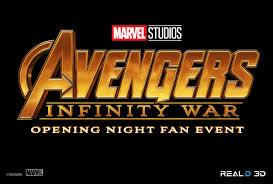thor ragnarok opening night fan event news marvel com