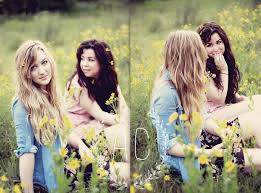 the 25 best best friends photo shoot ideas on best