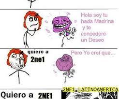 Buenos Memes En Espaã Ol - super memes facebook image memes at relatably com