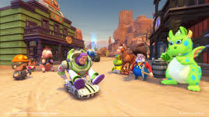 toy story 3 disney lol