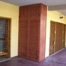 armadio da esterno in alluminio armadio in alluminio per esterno brusciana firenze habitissimo