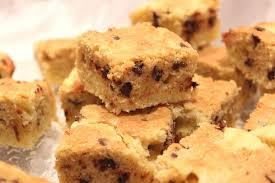 pour ceux qui aiment cuisiner brookies au citron pour ceux qui aiment cuisiner cuisine