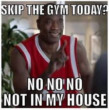 Gym Time Meme - 10 gym advertising promotions to sell more gym memberships work
