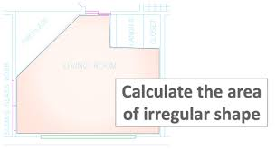 free autocad tutorials and tips how to calculate area of