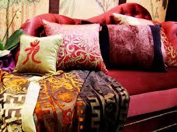 Schlafzimmer Bunt Einrichten Orientalisches Schlafzimmer Einrichtungsideen Dekoration De