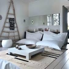 oversized pillows for bed oversized floor pillow eurogestion co