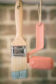 12 best taubmans images on pinterest paint colours bedroom