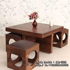 desain meja lesehan meja kursi makan lesehan model unik meja antik pinterest models