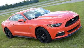 2015 ford mustang 5 0 2015 ford mustang 5 0l v8 could feature 1 000 hp potential 2015