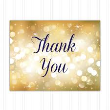 thank you card generator wedding thank cards design a greeting