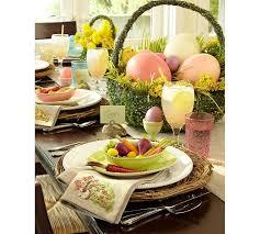 Easter Decorations World Market by 188 Best Easter Tables Images On Pinterest Easter Decor Easter