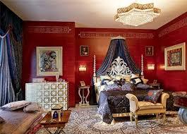 chambre a coucher amoureux intérieur de chambre à coucher pour de l amour самстрой la