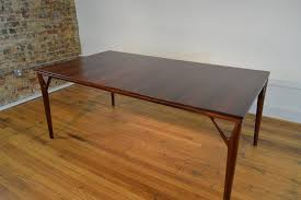 tables fresh dining room table extendable dining table as dining
