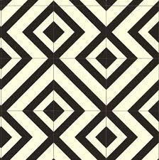 awesome black white vinyl flooring sagres cushion vinyl flooring