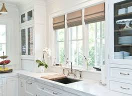 Kitchen Cabinets Craftsman Style Mission Style Cabinet Hardware With Arts And Crafts Kitchen Care