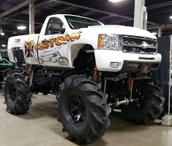 mega truck chassis 1000hp rear engine mega truck trucks gone wild classifieds