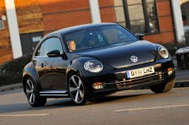 2013 volkswagen beetle design tsi vw beetle 1 4 tsi sport review autocar