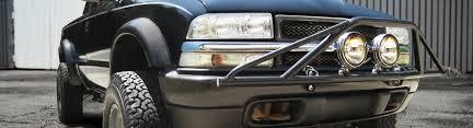 2003 Chevy Silverado Interior Chevy S 10 Pickup Accessories U0026 Parts Carid Com