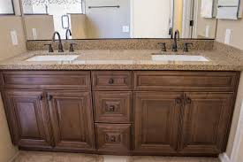 experience beautiful a bathroom remodel
