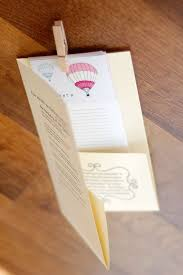 2012 Ornament Exchange Inkablinka - inkablinka an lds life u2013 inspiration for yw visiting teaching