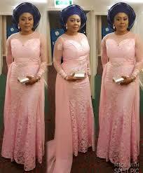 latest ankara in nigeria latest ankara styles aso ebi nigeria hair styles kids fashion