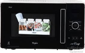 Microwave Oven Cart Flipkart Com Whirlpool 25 L Convection Microwave Oven Convection