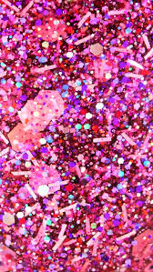 sparkle wallpaper glitter macro wallpapers more nailderella