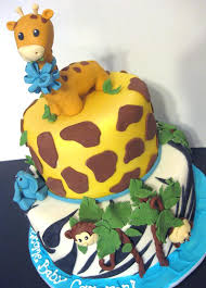 giraffe themed baby shower giraffe themed baby shower ideas baby shower gift ideas