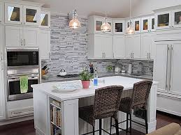 ceiling high kitchen cabinets remarkable kitchen space above kitchen cabinets kitchen cabinets to