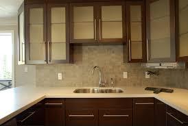 Beautiful Kitchen Backsplash Lowes Stainless Steel White On Design - Lowes kitchen backsplash