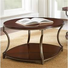 Cherry Wood Coffee Table Cherry Coffee Tables Cymax Stores